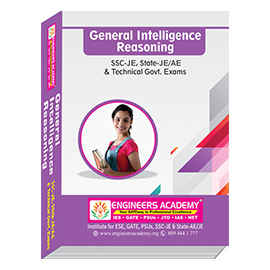 General Intelligence & Reasoning