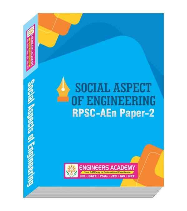 Social Aspects of Engineering