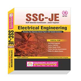 Electrical Engineering-Objective