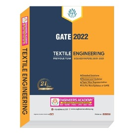 Textile Engineering and Fiber Science